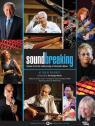 link and cover image for the book Soundbreaking: Stories from the Cutting Edge of Recorded Music