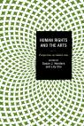 link and cover image for the book Human Rights and the Arts: Perspectives on Global Asia