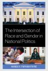link and cover image for the book The Intersection of Race and Gender in National Politics