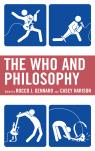 link and cover image for the book The Who and Philosophy