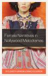link and cover image for the book Female Narratives in Nollywood Melodramas