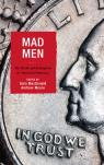 link and cover image for the book Mad Men: The Death and Redemption of American Democracy
