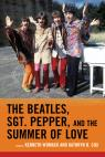 link and cover image for the book The Beatles, Sgt. Pepper, and the Summer of Love