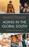 link and cover image for the book Aging in the Global South: Challenges and Opportunities