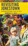 link and cover image for the book Revisiting Jonestown: An Interdisciplinary Study of Cults