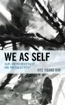 link and cover image for the book We as Self: Ouri, Intersubjectivity, and Presubjectivity