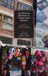 link and cover image for the book The Popular Economy in Urban Latin America: Informality, Materiality, and Gender in Commerce