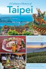 link and cover image for the book A Culinary History of Taipei: Beyond Pork and Ponlai
