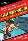 link and cover image for the book Islamophobia and Anti-Muslim Sentiment: Picturing the Enemy, Second Edition