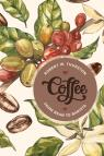 link and cover image for the book Coffee: From Bean to Barista