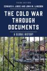 link and cover image for the book The Cold War through Documents: A Global History, Third Edition