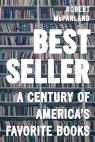 link and cover image for the book Bestseller: A Century of America's Favorite Books