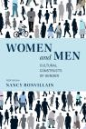 link and cover image for the book Women and Men: Cultural Constructs of Gender, Fifth Edition