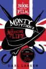 link and cover image for the book A Book about the Film Monty Python's The Meaning of Life: All the References from Americans to Zulu Nation