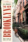 link and cover image for the book The New Brooklyn: What It Takes to Bring a City Back