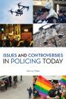 link and cover image for the book Issues and Controversies in Policing Today