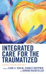 link and cover image for the book Integrated Care for the Traumatized: A Whole-Person Approach