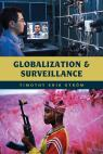 link and cover image for the book Globalization and Surveillance