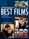 link and cover image for the book The Encyclopedia of Best Films: A Century of All the Finest Movies, A-J, Volume 1