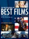 link and cover image for the book The Encyclopedia of Best Films: A Century of All the Finest Movies, K-R, Volume 2