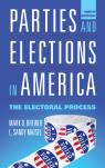 link and cover image for the book Parties and Elections in America: The Electoral Process, Ninth Edition