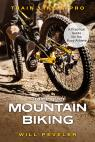 link and cover image for the book Training for Mountain Biking: A Practical Guide for the Busy Athlete