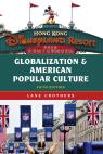 link and cover image for the book Globalization and American Popular Culture, Fifth Edition