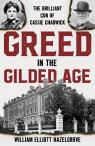 link and cover image for the book Greed in the Gilded Age: The Brilliant Con of Cassie Chadwick