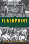 link and cover image for the book Flashpoint: How a Little-Known Sporting Event Fueled America's Anti-Apartheid Movement