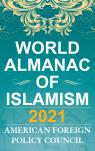link and cover image for the book The World Almanac of Islamism 2021