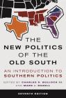link and cover image for the book The New Politics of the Old South: An Introduction to Southern Politics, 7th Edition