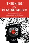 link and cover image for the book Thinking and Playing Music: Intentional Strategies for Optimal Practice and Performance