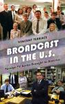 link and cover image for the book Broadcast in the U.S.: Foreign TV Series Brought to America