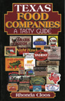 link and cover image for the book Texas Food Companies: A Tasty Guide