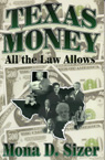 link and cover image for the book Texas Money: All the Law Allows