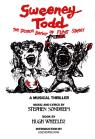 link and cover image for the book Sweeney Todd: The Demon Barber of Fleet Street