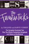 link and cover image for the book The Fantasticks