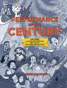 link and cover image for the book Performance of the Century: 100 Years of Actors' Equity Association and the Rise of Professional American Theater