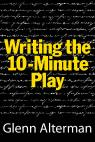 link and cover image for the book Writing the 10-Minute Play