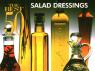link and cover image for the book The Best 50 Salad Dressings