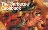 link and cover image for the book The Barbecue Cookbook