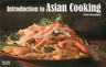 link and cover image for the book Introduction to Asian Cooking