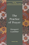 link and cover image for the book The Practice of Prayer