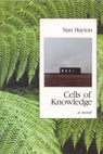 link and cover image for the book Cells of Knowledge