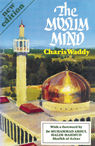 link and cover image for the book The Muslim Mind, 3rd Edition