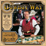 link and cover image for the book The Cowboy Way: A Pictorial Saga of the American Cowboy