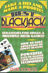 link and cover image for the book Best Blackjack