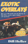 link and cover image for the book Exotic Overlays