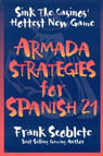 link and cover image for the book Armada Strategies for Spanish 21