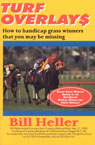 link and cover image for the book Turf Overlays